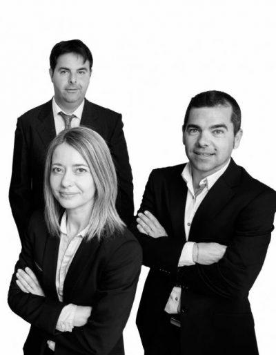 abogados-alicante-mexia