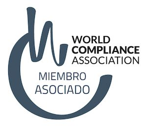 world compliance association mexia algar abogados miembro asociado