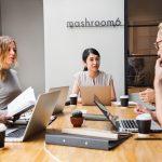 Cómoevitar el acoso en el trabajo