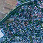 Una breve aproximación a los sistemas generales en el urbanismo español